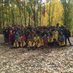 15-16 - Grupo - Campamento de inauguración - 47