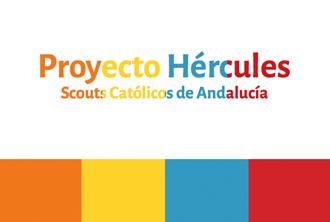 Proyecto Hércules