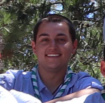 Kraal - Antonio R. Castro